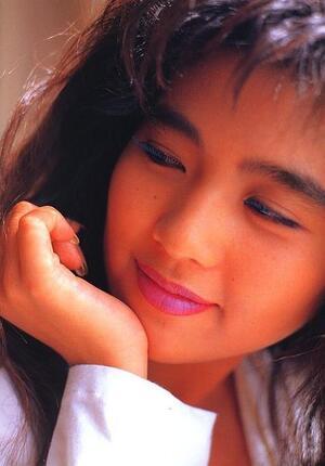 結婚 飯島 直子 飯島直子は2021年現在も女優として活動中だが消えた理由はホストだった?家族関係など今の状況まとめ